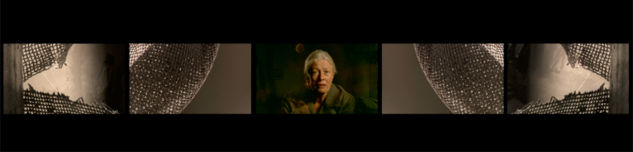 Identity_of_the_Soul_Palestinian_Crew_files/news.jpg	Identity of the Soul 5 screen film Vanessa Redgrave with sackcloth